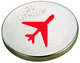 Lithium-Ion Batteries A Threat to Airline Safety?