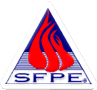 SFPE Free Online Course On Fire Risk Assessment