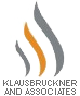K&A Seminars - Flammable and Combustible Liquids in Containers and Portable Tanks