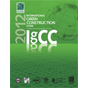 ICC Announces Availability of New Green Code