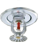SprinklerProtection