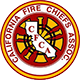 CA Fire Chief Association